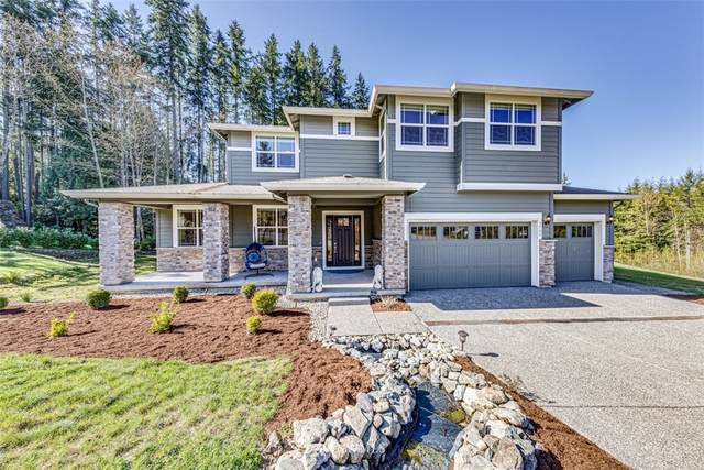 5708 197th Place SE, Bothell, WA 98012 (#1758473) :: Engel & Völkers Federal Way