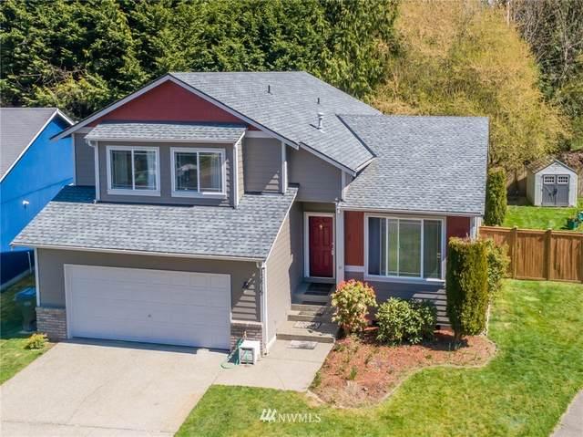 13819 93rd Avenue E, Puyallup, WA 98373 (#1758476) :: Alchemy Real Estate