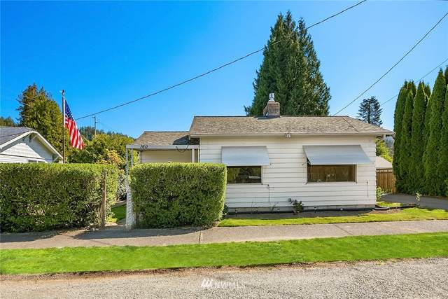 160 2nd Avenue NE, Issaquah, WA 98027 (#1758479) :: Northwest Home Team Realty, LLC