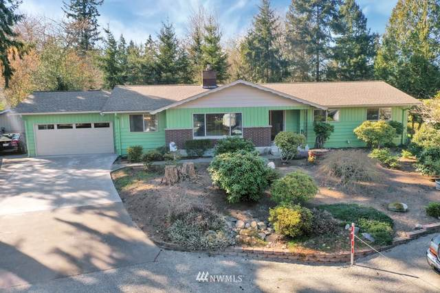 1139 122nd Street Ct E, Tacoma, WA 98445 (#1758485) :: Alchemy Real Estate