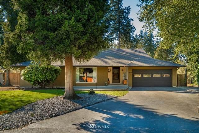 6803 Amethyst Court SW, Lakewood, WA 98498 (#1758493) :: M4 Real Estate Group