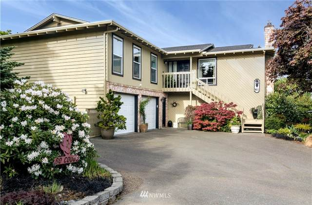 738 Caspers Street, Edmonds, WA 98020 (#1758495) :: The Torset Group