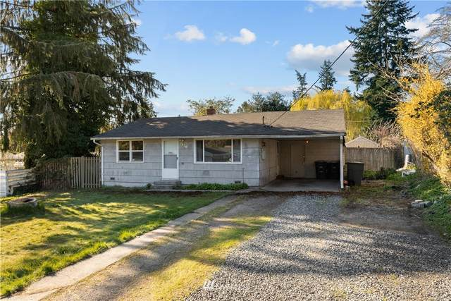 8416 218th Street SW, Edmonds, WA 98026 (#1758504) :: Costello Team