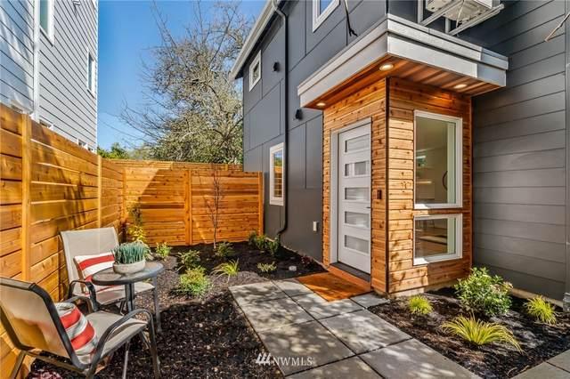 3220 60th Avenue SW C, Seattle, WA 98116 (#1758505) :: McAuley Homes
