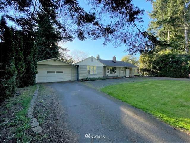 1301 Sunset Way, Centralia, WA 98531 (#1758513) :: Urban Seattle Broker
