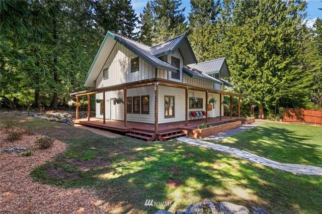 7000 Seawitch Lane NW, Seabeck, WA 98380 (#1758520) :: Northwest Home Team Realty, LLC