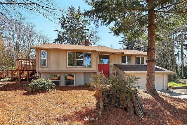 14317 16th Place W, Lynnwood, WA 98087 (#1758523) :: Better Properties Real Estate