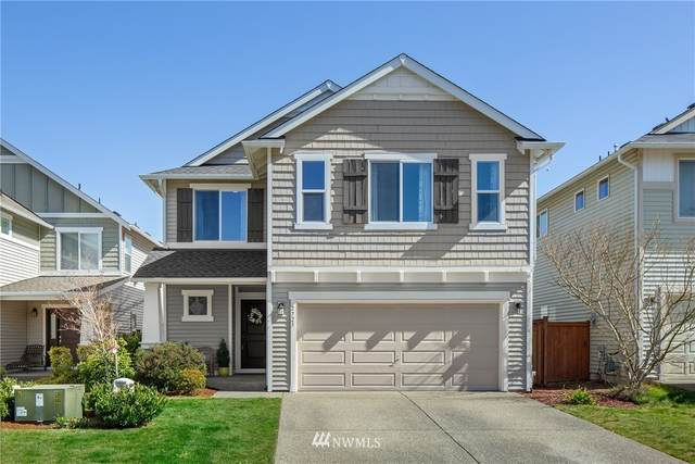 2723 SW Egret Street, Port Orchard, WA 98367 (#1758525) :: Shook Home Group