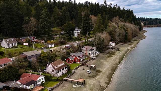 1735 Shorewood Drive, Bremerton, WA 98312 (MLS #1758526) :: Community Real Estate Group