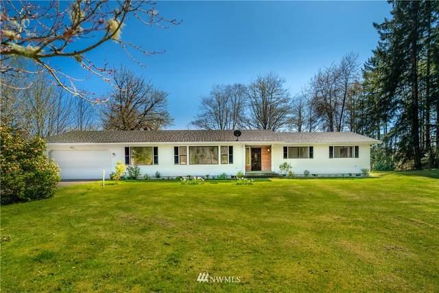 204 Simmons Road SE, Shelton, WA 98584 (#1758532) :: Lucas Pinto Real Estate Group