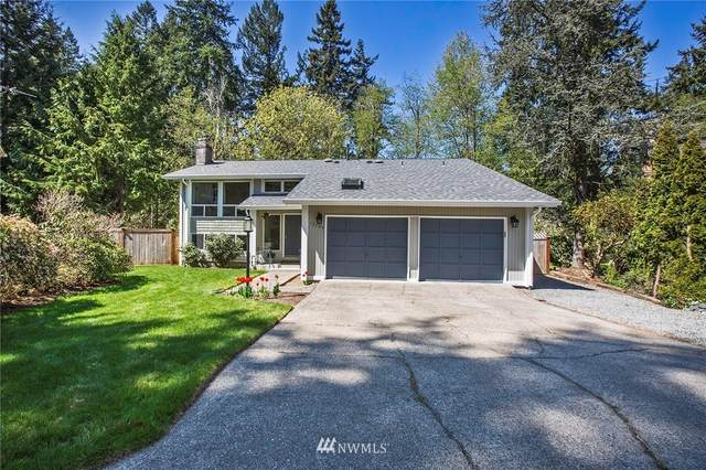 13104 124th Street Ct E, Puyallup, WA 98374 (MLS #1758544) :: Community Real Estate Group