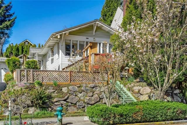 6533 20th Avenue NE, Seattle, WA 98115 (#1758576) :: Alchemy Real Estate