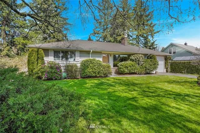 1034 SW 116th Street, Seattle, WA 98146 (#1758582) :: Alchemy Real Estate