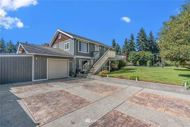1100 Kentish Road, Lynnwood, WA 98036 (#1758584) :: Engel & Völkers Federal Way