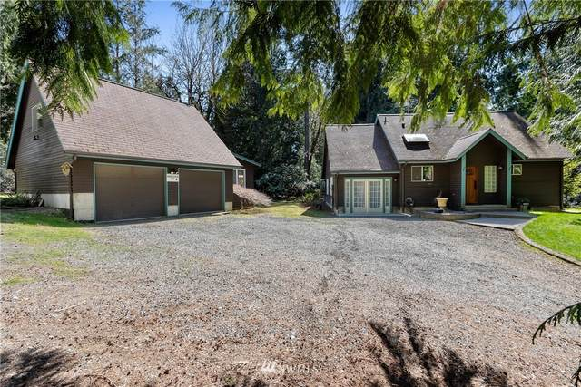 6111 NW 72nd Avenue, Gig Harbor, WA 98335 (#1758586) :: Icon Real Estate Group