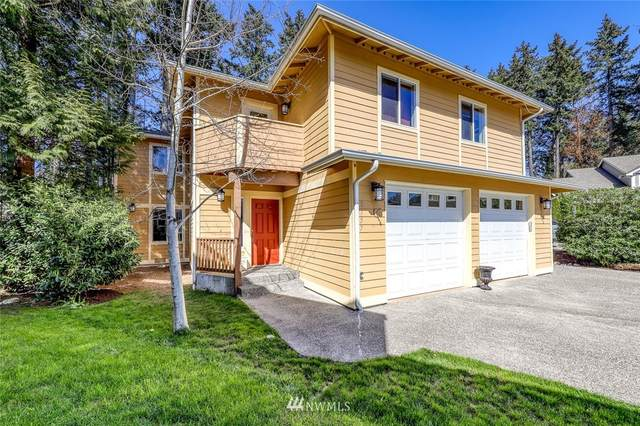 8757 Rosario Place NW, Bainbridge Island, WA 98110 (#1758587) :: Mike & Sandi Nelson Real Estate