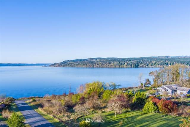 33 Watney Lane, Port Ludlow, WA 98365 (#1758594) :: Becky Barrick & Associates, Keller Williams Realty