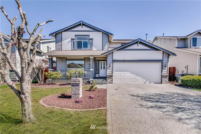 17803 25th Avenue Ct E, Tacoma, WA 98445 (#1758597) :: Lucas Pinto Real Estate Group