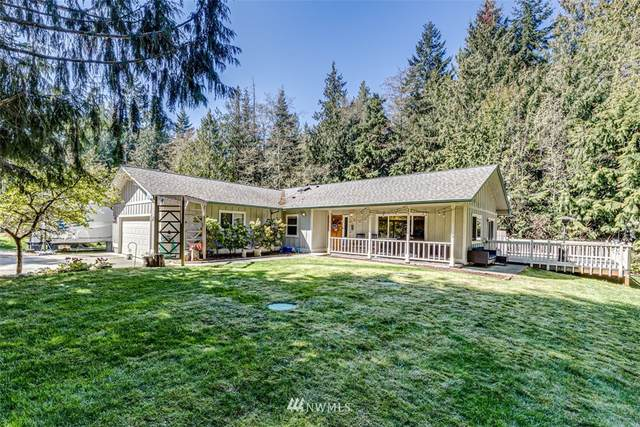 112 New Haven Lane, Port Angeles, WA 98362 (#1758618) :: The Kendra Todd Group at Keller Williams