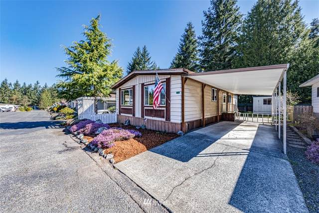 111 Dryke Road, Sequim, WA 98382 (#1758620) :: Northern Key Team