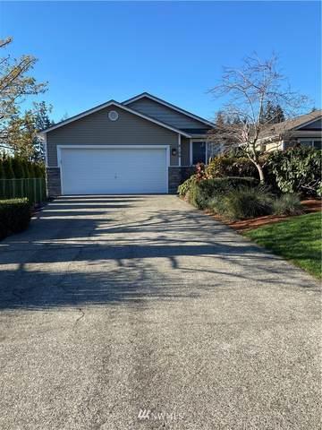 8106 117th Street Ct E, Puyallup, WA 98373 (#1758623) :: Lucas Pinto Real Estate Group