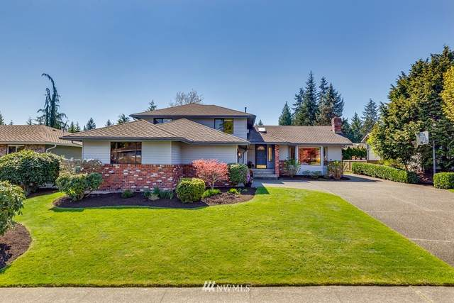 3530 102 Place SE, Everett, WA 98208 (#1758629) :: Commencement Bay Brokers