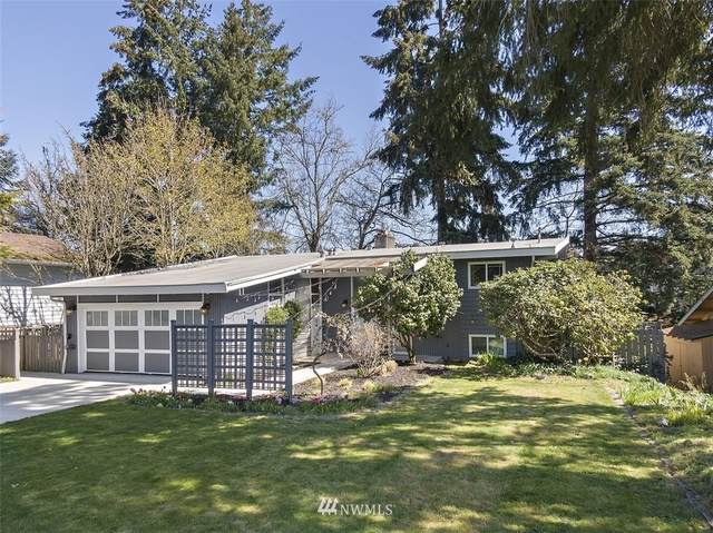 118 153rd Place SE, Bellevue, WA 98007 (#1758633) :: M4 Real Estate Group