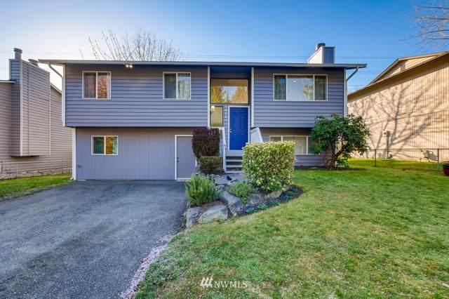 18113 20th Drive SE, Bothell, WA 98012 (#1758634) :: Urban Seattle Broker