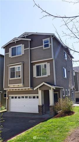 9920 1st Place W, Everett, WA 98204 (#1758643) :: M4 Real Estate Group