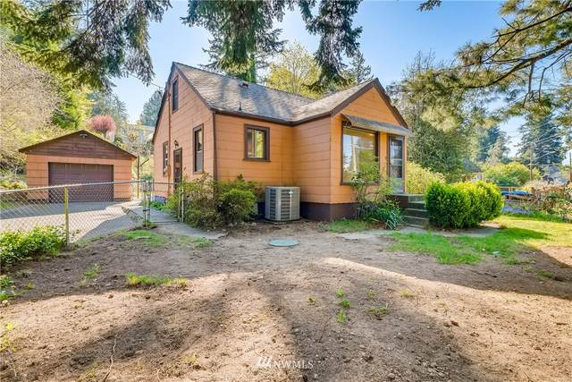 2012 Rocky Point Road NW, Bremerton, WA 98312 (#1758646) :: Tribeca NW Real Estate
