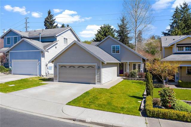 1209 S Cheyenne Court, Tacoma, WA 98405 (#1758648) :: Keller Williams Western Realty