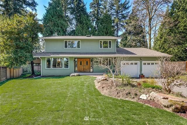 18617 129th Avenue NE, Bothell, WA 98011 (#1758649) :: Shook Home Group
