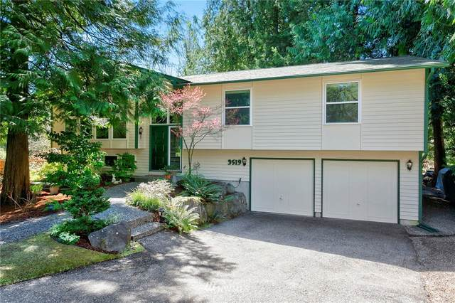 3519 220th Place SE, Sammamish, WA 98075 (#1758650) :: McAuley Homes
