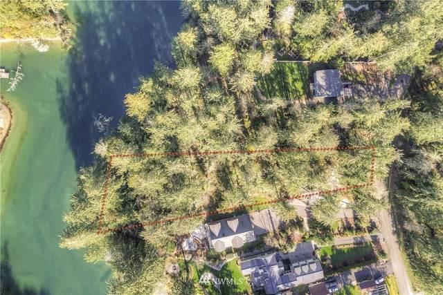 8639 Evergreen Drive NE, Olympia, WA 98506 (#1758657) :: Alchemy Real Estate