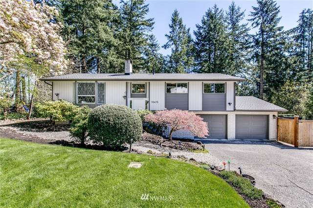 10415 90th Avenue SW, Lakewood, WA 98498 (#1758662) :: Keller Williams Realty
