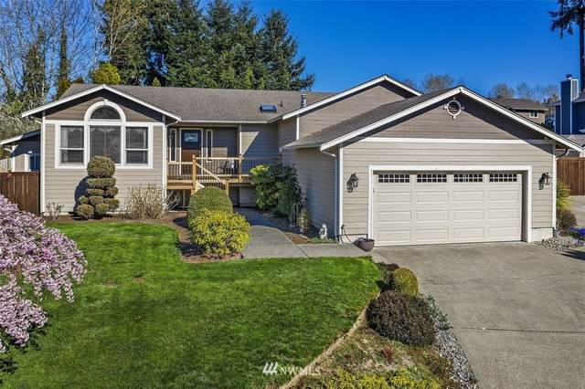 11911 122nd Court E, Puyallup, WA 98374 (#1758683) :: Keller Williams Realty