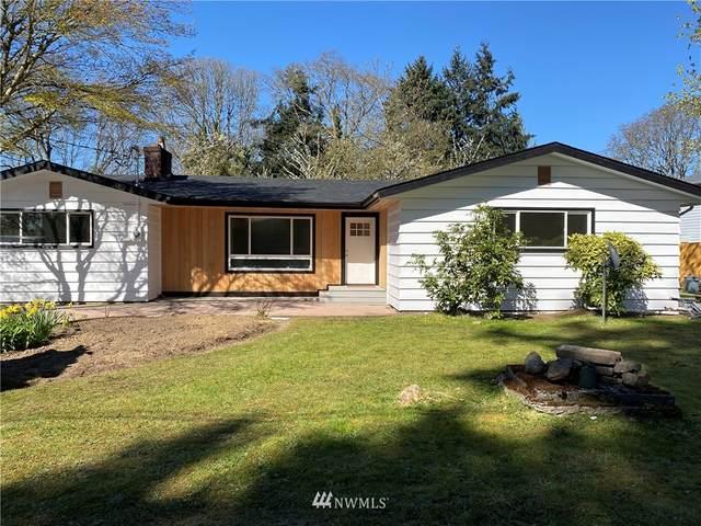 10610 9th Avenue Ct S, Tacoma, WA 98444 (#1758700) :: Shook Home Group