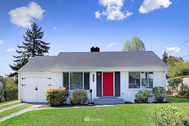 10617 39th Avenue SW, Seattle, WA 98146 (#1758702) :: Alchemy Real Estate