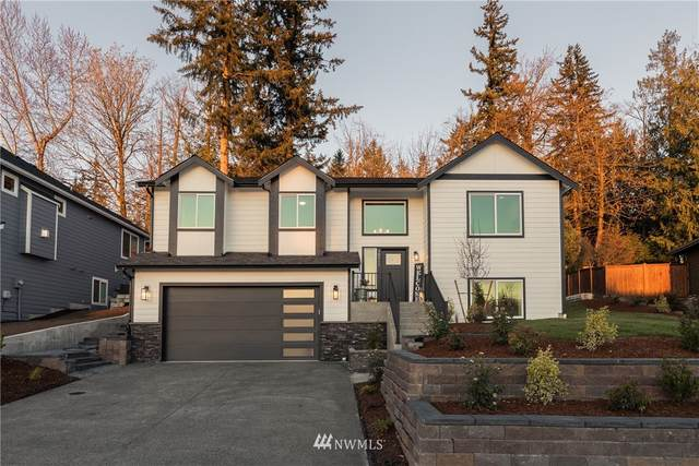 18317 Hawksview Dr Drive, Arlington, WA 98223 (#1758711) :: Tribeca NW Real Estate