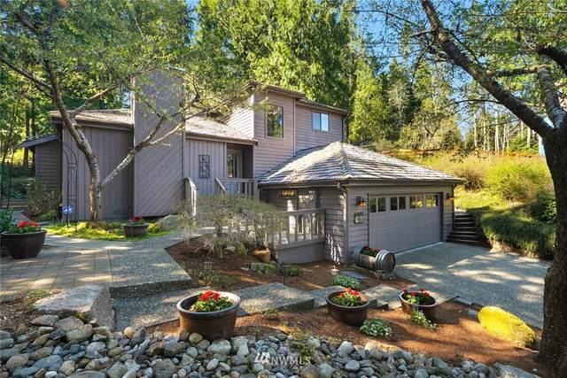 14505 183rd Avenue NE, Woodinville, WA 98072 (#1758717) :: Northwest Home Team Realty, LLC