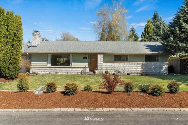 3524 Mccormick Street SE, Olympia, WA 98501 (#1758725) :: Alchemy Real Estate