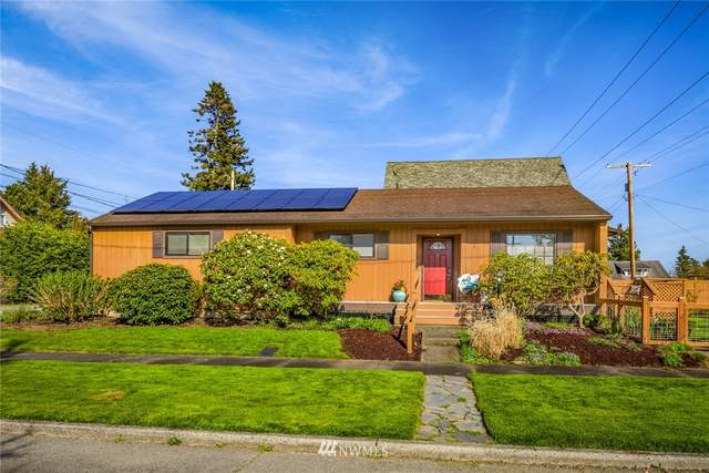 2116 W North, Bellingham, WA 98225 (#1758732) :: Beach & Blvd Real Estate Group