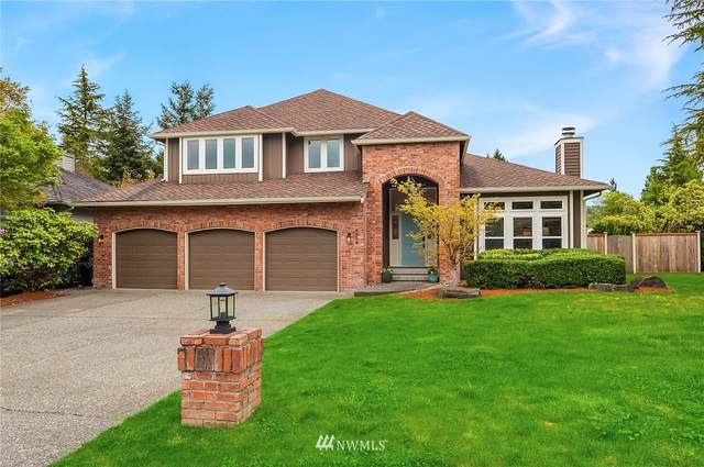 6578 150th Place SE, Bellevue, WA 98006 (#1758746) :: Northwest Home Team Realty, LLC