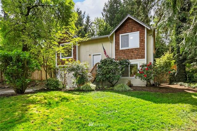 21940 NE Apollo Drive, Poulsbo, WA 98370 (#1758750) :: Tribeca NW Real Estate