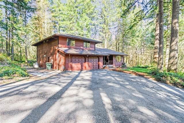 6602 Alpine Drive SW, Olympia, WA 98512 (#1758753) :: Northwest Home Team Realty, LLC