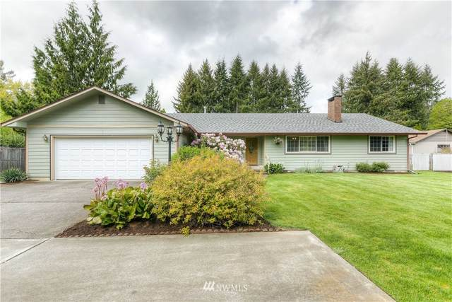 3318 18th Avenue SE, Olympia, WA 98501 (#1758764) :: Northern Key Team