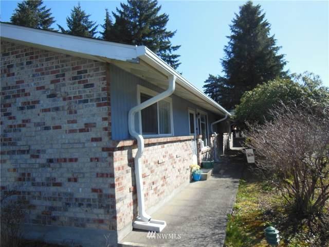 137 Kirby Drive, Monroe, WA 98272 (#1758771) :: Ben Kinney Real Estate Team