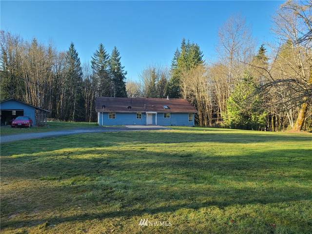 18324 40th Place NE, Snohomish, WA 98290 (#1758772) :: Tribeca NW Real Estate