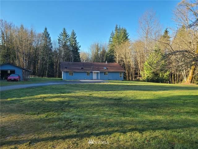 18324 40th Place NE, Snohomish, WA 98290 (#1758772) :: Mike & Sandi Nelson Real Estate