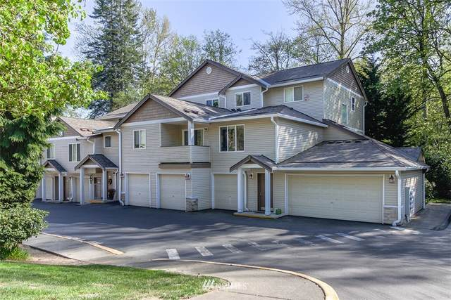 14335 Simonds Road NE C102, Kirkland, WA 98034 (#1758775) :: Shook Home Group